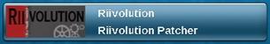 hbcriivolutionicon.png